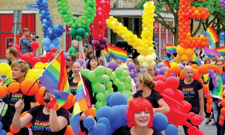 Pride image 1.jpg