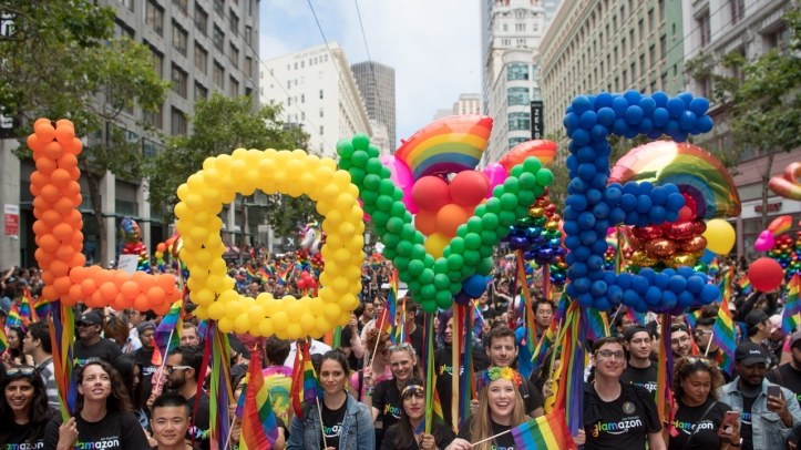 Pride Image 2.jpg